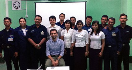 gis_training_yangon.jpg
