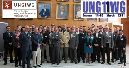 ungiwg-11-group.jpg